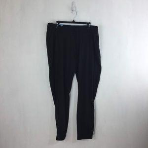 Columbia Active Skinny Pants Omni Shield Black